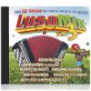 Lusomix 3